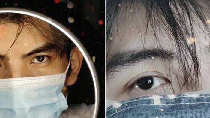 29/09/2021· 50+ gambar cowok ganteng kls 6 pake masker. Terlihat Tampan Saat Pakai Masker Hingga Bikin Wanita Kegirangan Begitu Dibuka Banyak Yang Syok Serambinews Com