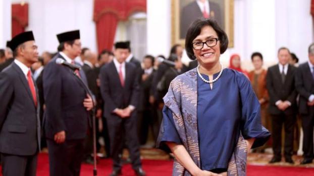 DAU yang Paling Besar Dibekukan Kabupaten Bogor