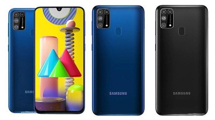 Zakat perniagaan ialah zakat yang wajib dikeluarkan hasil daripada harta perniagaan sama ada yang melibatkan barangan atau perkhidmatan. Harga Terbaru HP Samsung Januari 2021 dan Spesifikasi Lengkap Ponsel Samsung Galaxy M31 - Tribun ...