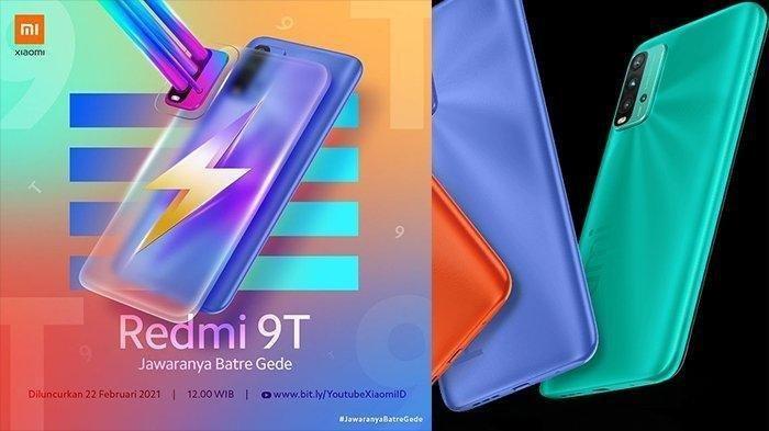 Xiaomi redmi note 8 merupakan handphone hp dengan kapasitas 4000mah dan layar 6.3 yang dilengkapi dengan kamera belakang 48 + 8 + 2mp dengan tingkat. UPDATE Daftar Harga HP Xiaomi Februari 2021, Redmi Note 8 Pro, Xiaomi Mi Note 10 Pro, Redmi 9T ...