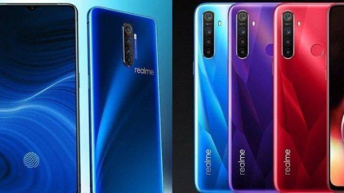 Daftar harga hp realme bulan september 2021 terbaru dan spesifikasi. Update Harga HP Realme Maret 2021: Realme 8 Pro, Realme C21, Realme C25 Hingga Narzo 30A ...