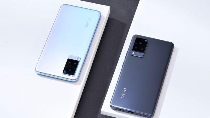The realme 8 pro is a great reason to pay attention to realme, as it combines a few impressive specs with a low price. Update Daftar Harga dan Spesifikasi HP Vivo September 2021: Vivo V20, X60, X60 Pro, Y1s, dan ...