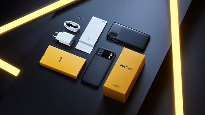 Here you will find where to buy the xiaomi redmi note 8 2021 global · 4gb · 64gb, for the cheapest price from over 140 stores constantly traced in. Harga Redmi Note 8 2021 Maret 2021