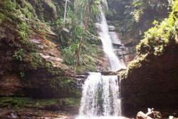 11 Objek Wisata di Rohul Dipersiapkan Jelang 2015