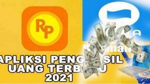 22 Aplikasi Penghasil Uang Terbaru 2021. Dibayar Cepat!
