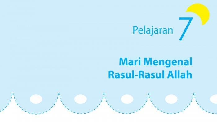 We did not find results for: Kunci Jawaban Buku Pendidikan Agama Islam Dan Budi Pekerti Kelas 5 Halaman 66 Pelajaran 7 Tribun Pontianak