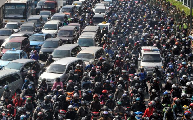 https://i1.wp.com/cdn-2.tstatic.net/tribunnews/foto/bank/images/20140115_232024_ribuan-motor-bikin-macet-jakarta.jpg
