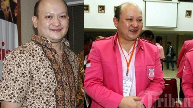 Tak Sendiri, Cucu Soeharto Ari Sigit Akan Diperiksa Terkait Kasus MeMiles  Bersama Istri dan Ibunya - Tribunnews.com Mobile