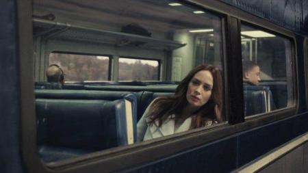 film the girl on the train 2016 tribunnewswiki com mobile