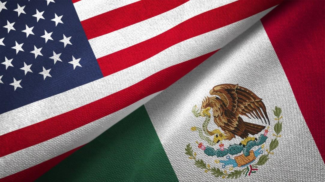 En busca de la mejor relación de la historia con Estados Unidos