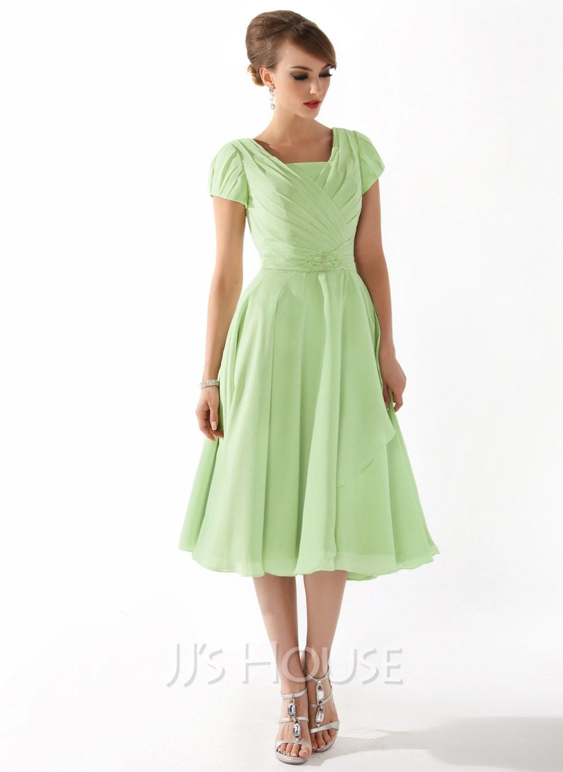 Sage Green Dress Maternity