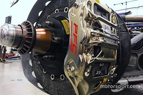 NASCAR on Motorsport.com on Flipboard by Motorsport.Com ...