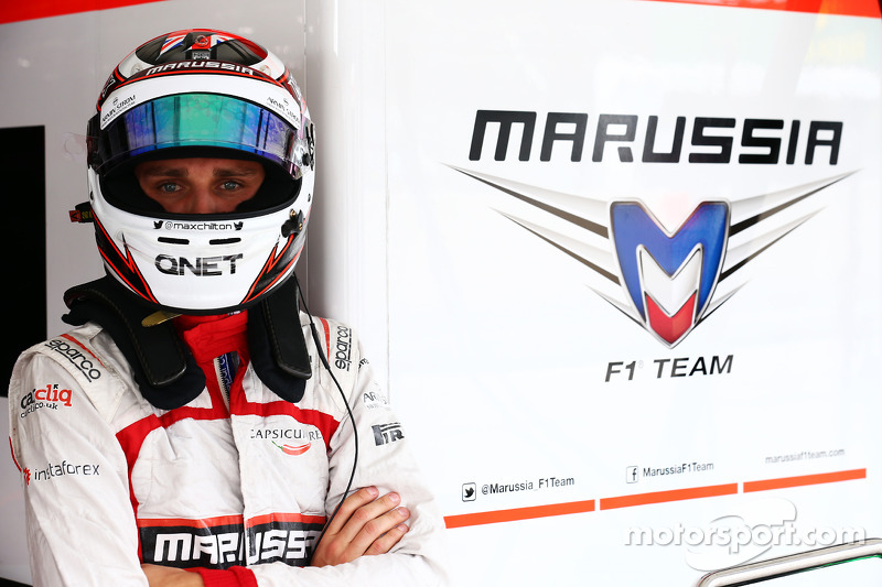 https://i1.wp.com/cdn-3.motorsport.com/static/img/mgl/1700000/1760000/1769000/1769300/1769343/s8/f1-japanese-gp-2014-max-chilton-marussia-f1-team.jpg