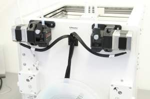 BondTech Extruder Upgrade Kit for the Ultimaker 3  3DJake Online Shop International
