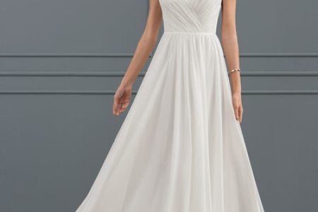 Wedding Dresses 2019 » discount wedding dresses dayton ohio ...