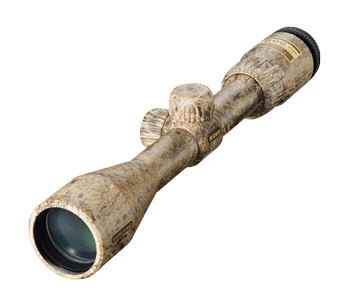 Photo of Active Target Special 3-9x40 Mossy Oak Brush