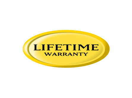 Nikon's Limited Lifetime Warranty