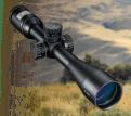 M-308 Riflescope