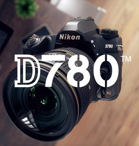 Quicklink D780 Product Tour