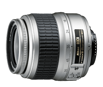 https://i1.wp.com/cdn-4.nikon-cdn.com/en_INC/IMG/Assets/Camera-Lenses/2010/2170_AF-S-DX-Zoom-NIKKOR-18-55mm-f-3.5-5.6G-ED-II/Views/353_2170-AFS_DX_18-55II_Gray.png