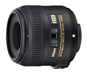 https://i1.wp.com/cdn-4.nikon-cdn.com/en_INC/o/1lscfwoeqib1ct2embFJCGz2arM/Views/353_2200_40mm_front.png