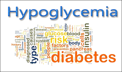 Hypoglycemia and Diabetes