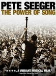 """ENTER TO WIN A COPY OF """"PETE SEEGER: THE POWER OF SONG"""" from THE WEINSTEIN COMPANY 2"""