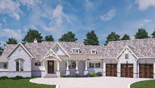 House Plans with In Law Suites   In Law Suite Plan   In Law Home Plans Homes with In Law Suites by DFD House Plans