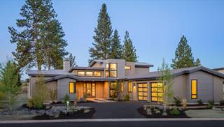 Contemporary House Plans   Modern Contemporary Home Plans Online Contemporary House Plans by DFD House Plans