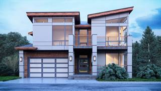 Modern House Plans Website Modern Contemporary House Plans Online