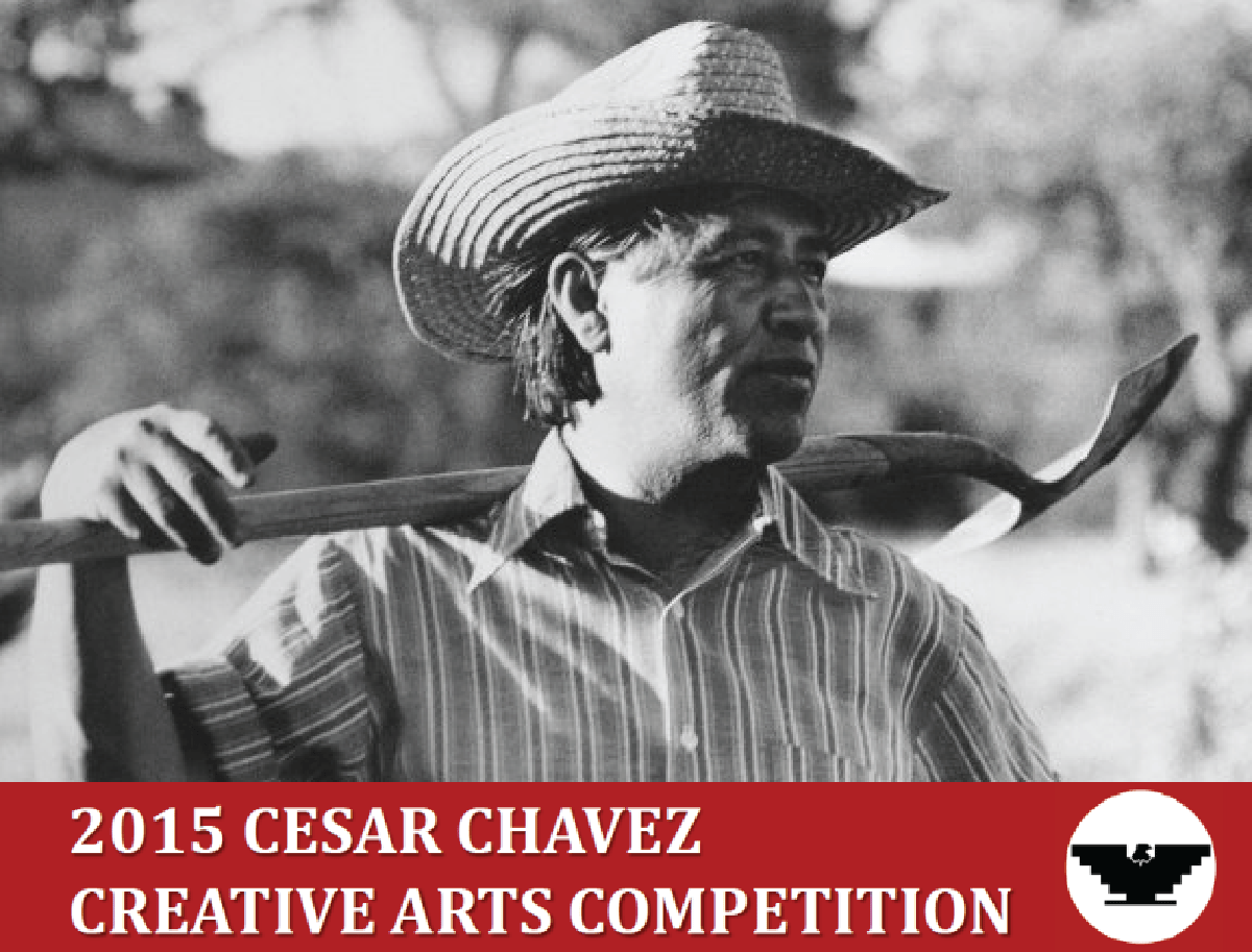 List Of Gsd Cesar Chavez Competition Winners For