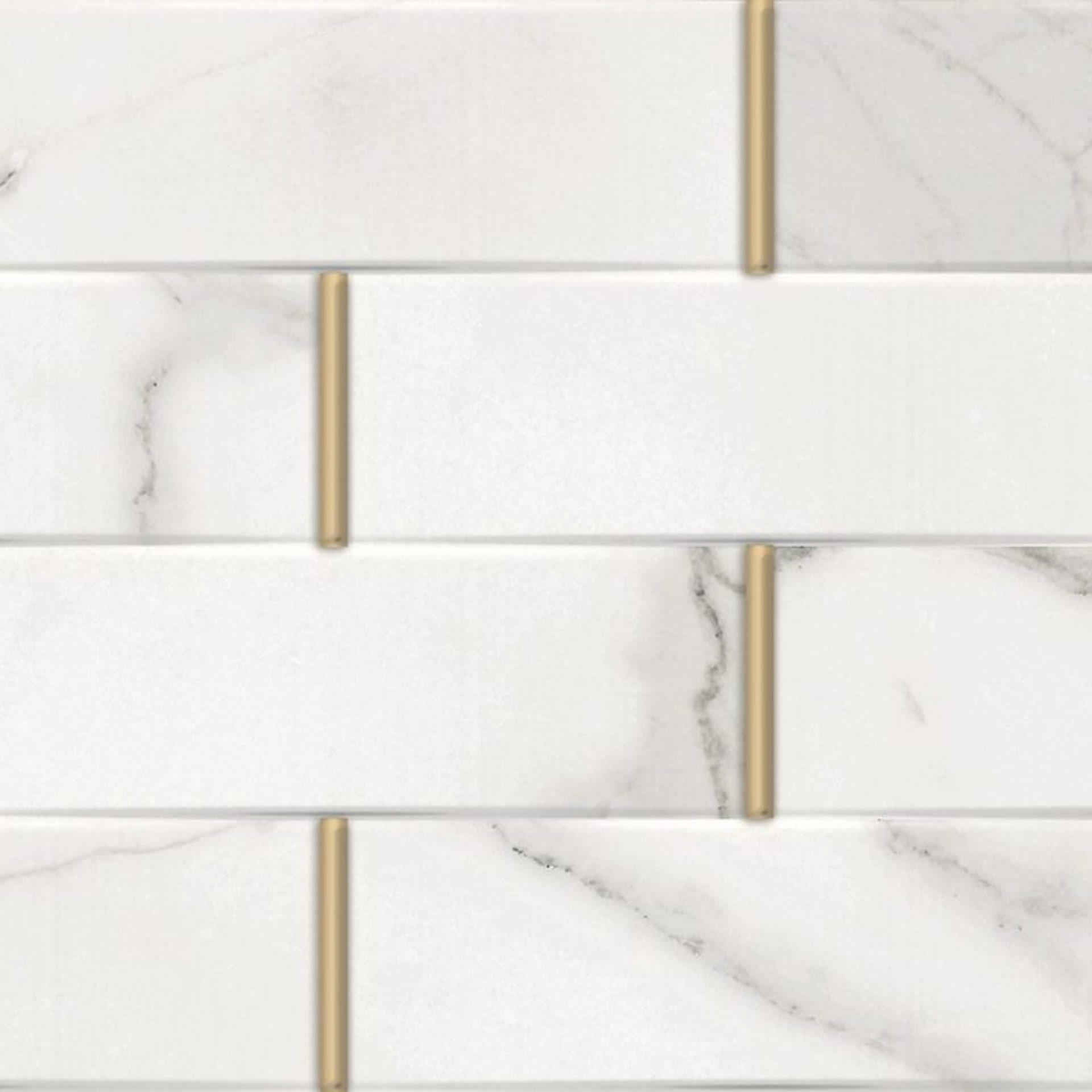 ceusa big box tile ceramic