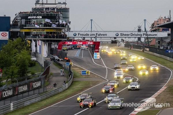Indy 500 - Coke 600 - Monaco....Wow | Racing Forums