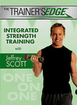 Integrated Strength Training