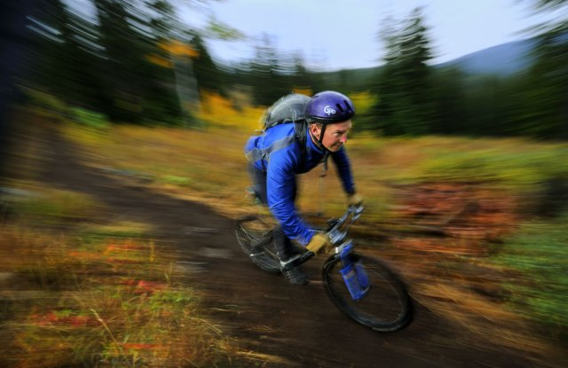 10 Tips for Better Camera Panning | Camera Panning ...