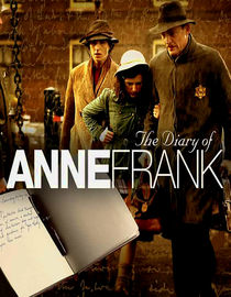 Masterpiece Classic: The Diary of Anne Frank
