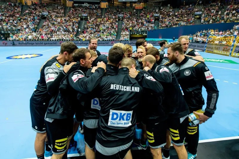 handball wm 2019 live ubertragung im