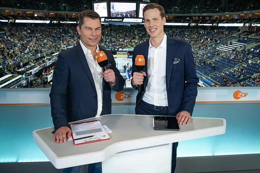 handball wm 2021 deutschland polen