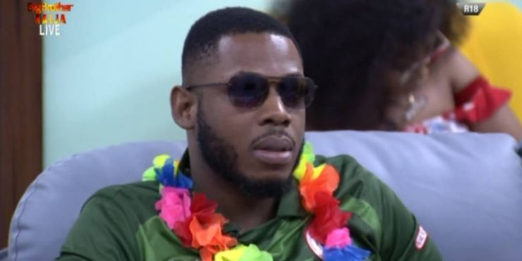 BBNaija 2019: The Nomination Upset, What Went Wrong?