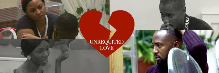 Ultimate Love 2020 Highlight Day 3 - The torments of unrequitted love