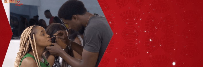 Ultimate Love 2020 March 3rd Update - Beauty is in the eye of the boyfriend