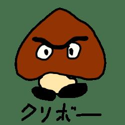 f:id:Daisuke-Tsuchiya:20151011130822p:plain