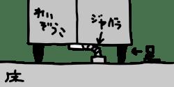 f:id:Daisuke-Tsuchiya:20151106212626p:plain