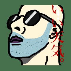 f:id:Daisuke-Tsuchiya:20160120132641p:plain