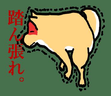 f:id:Daisuke-Tsuchiya:20160120133821p:plain