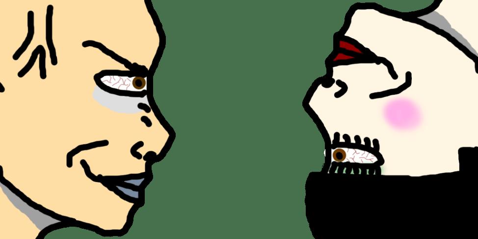 f:id:Daisuke-Tsuchiya:20160203150347p:plain
