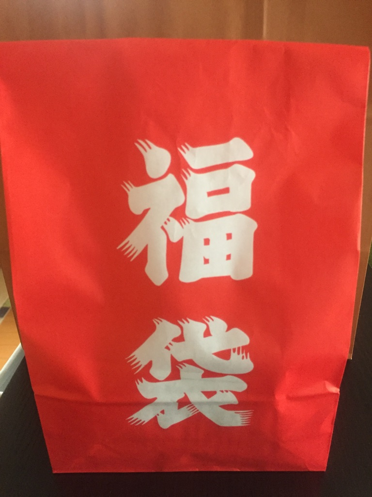 f:id:Daisuke-Tsuchiya:20160223120150j:plain