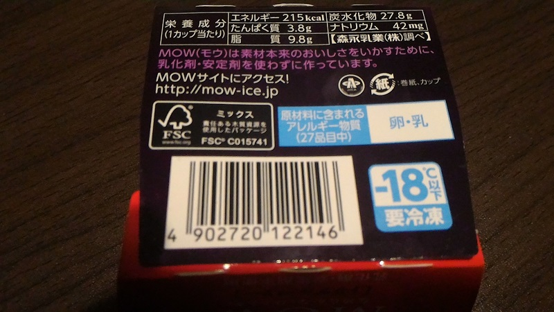 f:id:Daisuke-Tsuchiya:20160409235859j:plain