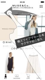 f:id:Daisuke-Tsuchiya:20160517191506p:plain