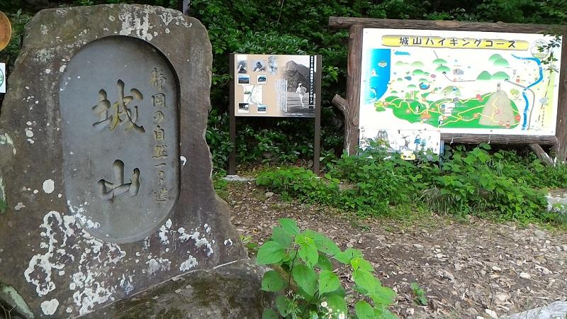 f:id:Daisuke-Tsuchiya:20160521222749j:plain